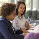 Negotiation Tips for Small Business Success