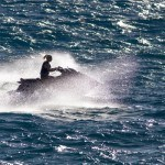 Jet Ski Safety Tips: How to Safely Ride a Jet Ski