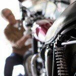 What's in a Name? Vintage, Classic and Antique Motorcycles 101
