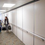TSA Precheck Enrollment: Say Goodbye to Long Airport Lines