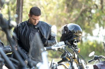 motorcycle road trip tips