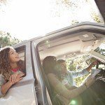 6 Tips for Keeping a Car Cool in Summer [Slideshow]