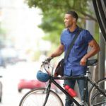 Expert Tips on How to Use a Bike Rack Safely