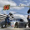 2016 NASCAR Sprint Cup Series, Dover