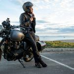 5 Questions to Ask Before Buying Your First Motorcycle