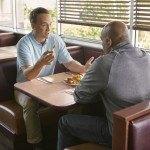 Peyton Manning Diner 2