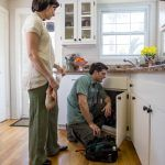 Budgeting for Home Repairs