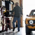 Top 10 Shortcuts to Car Safety, Reliability and Better Gas Mileage from Hagerty