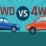 2WD vs. 4WD: Which is Right for You?