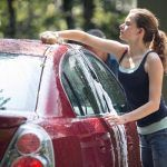 Prepping Your Ride for Resale: Used Car Selling Tips