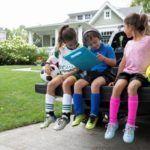Car Tech for Kids
