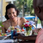 Why You Need a Financial Planning Date Night