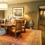 Staging a House for Sale: 12 Home Staging Tips from the Experts