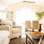 Staging a House for Sale: 11 Tips from the Experts