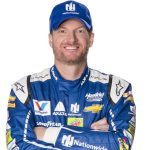 New Season Brings New Gear for Dale Earnhardt Jr.