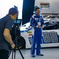 Dale Earnhardt Jr. Documentary