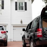 5 Tips for Converting a Garage to Living Space