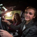 4 Advantages of Taking a Driving Safety Course