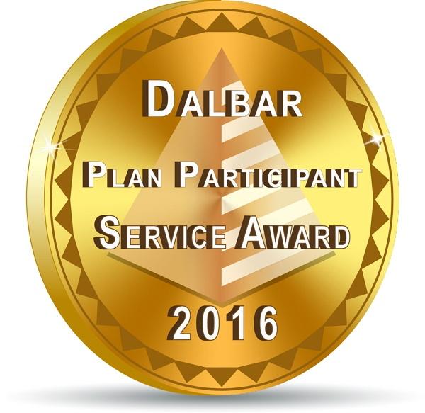 Nationwide awards