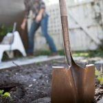 6 Backyard Landscaping Ideas on a Budget