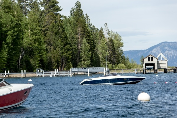 What Type of Boat is Right for You?
