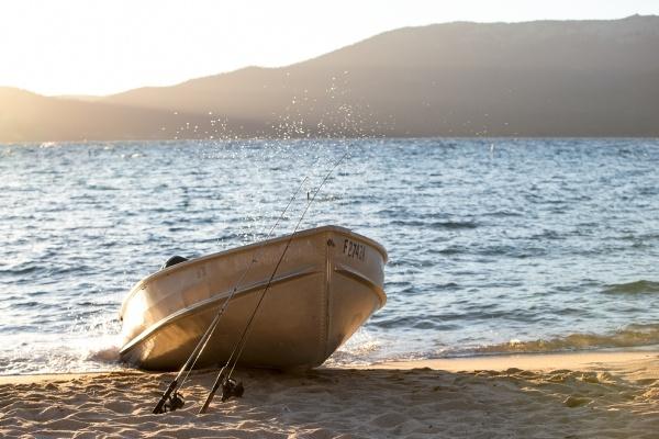 Quel type de bateau vous convient le mieux?