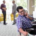 vendor negotiation strategies