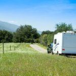 Trailer Towing Tips: How to Prevent Trailer Sway
