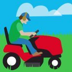 Lawn Mower Safety 101 [Video]