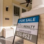 Guidelines for First-Time Homebuyers: What to Do and What Not to