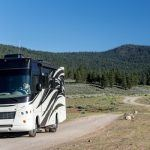 How to Choose the Best RV Insurance