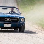 10 Affordable Classic Cars That Won't Break the Bank According to Hagerty