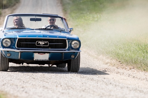 hagerty's 10 cheap classic cars that won't break the bank