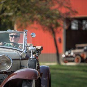 best value classic cars