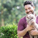 Pet Safe Summer: How to Prevent Your Dog or Cat from Overheating