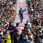 4 Tips for Making Your First Live NASCAR Event One to Remember