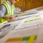 8 Tips for Finding a Good Contractor