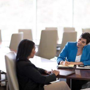 questions to ask when interviewing someone