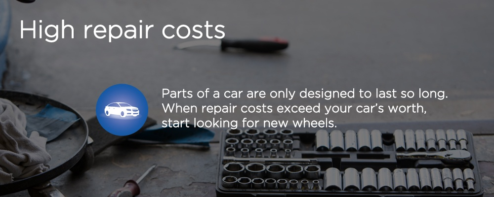 "tools with text ""high repair costs"""