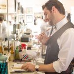 How to Manage Small Business Risks
