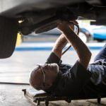 Sounds Like Trouble: How to Tell When to Replace Your Muffler