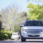 6 Tips for Trading in a Car (and Getting a Good Deal)