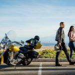 Motorcycle Road Trip Planning Checklist