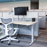 Shared Office Space: The Benefits and Disadvantages of Coworking
