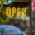 10 Tips for Small Business Marketing