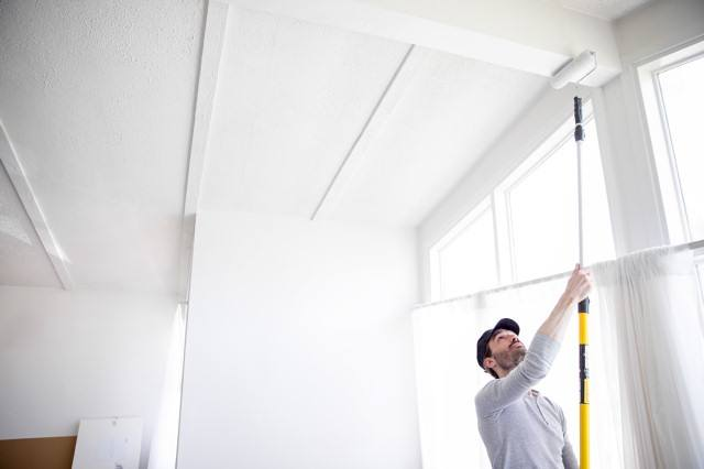 9 little known tips for diy interior painting