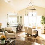 Going Green: 5 Tips for Building an Eco-friendly Home