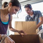 How to Downsize Your Belongings & Simplify Your Life