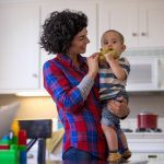 5 Tips for Starting a Family Business