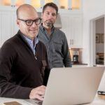 3 of the Best Online Businesses You Can Start from Home